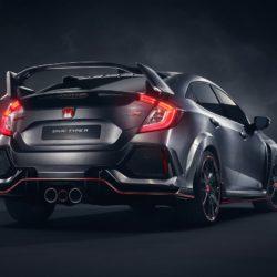 Honda-Civic_Type_R_Concept (3)
