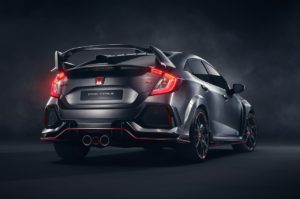 Honda-Civic_Type_R_Concept (3)