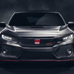 Honda-Civic_Type_R_Concept (4)