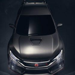Honda-Civic_Type_R_Concept (5)