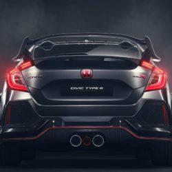 Honda-Civic_Type_R_Concept (6)