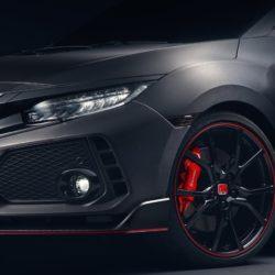 Honda-Civic_Type_R_Concept (7)