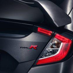 Honda-Civic_Type_R_Concept (8)