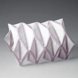 Hublot Design Prize (1)