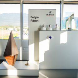 Hublot Design Prize (12)