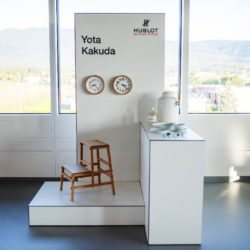 Hublot Design Prize (13)