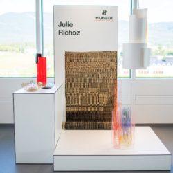 Hublot Design Prize (14)