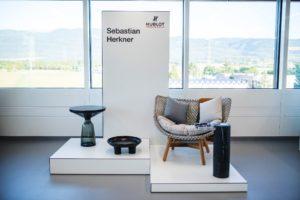 Hublot Design Prize (15)