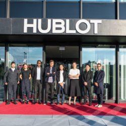 Hublot Design Prize (18)