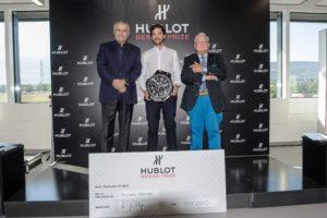 Hublot Design Prize (20)