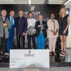 Hublot Design Prize (21)