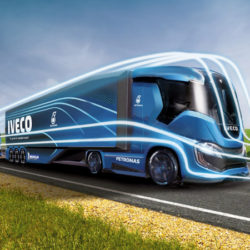 Iveco Z Truck  (1)
