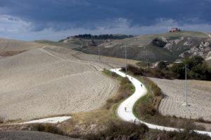 L'Eroica_(cicloturismo)