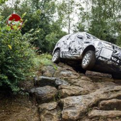 Land Rover Discovery (10)
