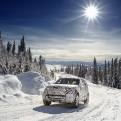 Land Rover Discovery (14)