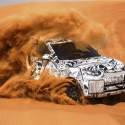 Land Rover Discovery (26)