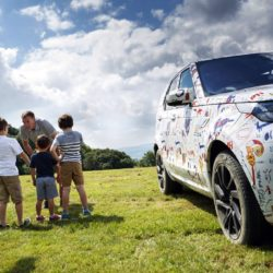 Land Rover Discovery (5)