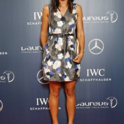 Laureus_Charity_Night_(10)