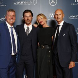 Laureus_Charity_Night_(17)