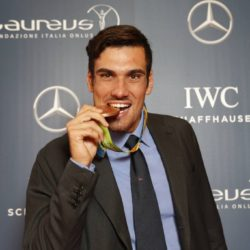 Laureus_Charity_Night_(5)