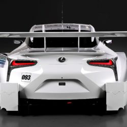 Lexus LC 500 (6)