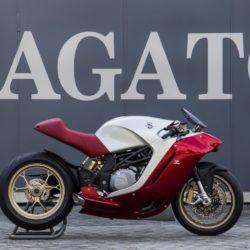 MV Agusta F4Z (1)