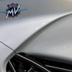 MV Agusta F4Z (4)