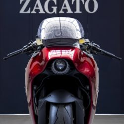 MV Agusta F4Z (5)
