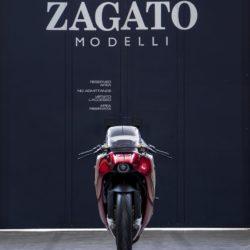 MV Agusta F4Z (6)