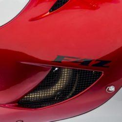 MV Agusta F4Z (7)