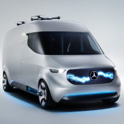 Daimler AG - Product Communicati