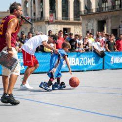 NBA ZONE-19