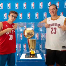 NBA ZONE-27