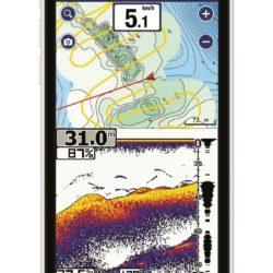 Navionics Autorouting da Molo a Molo (3)