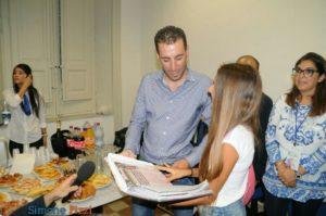 Nibali Messina 17 settembre 2016 (40)