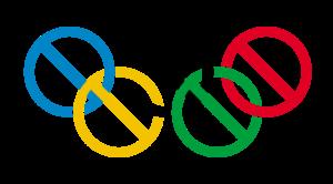 No Olimpiadi Roma 2024 (1)