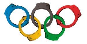 No Olimpiadi Roma 2024 (2)