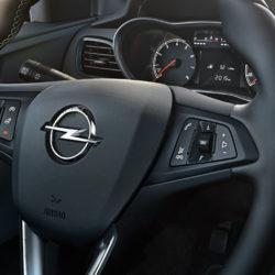 Opel Karl Rocks 10