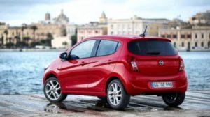 Opel Karl Rocks (6)