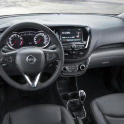 Opel Karl Rocks 7