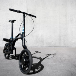 Peugeot eF01 (2)
