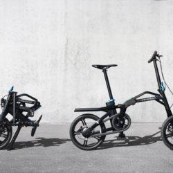 Peugeot eF01 (3)