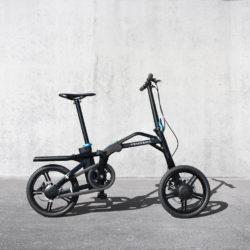Peugeot eF01 (4)
