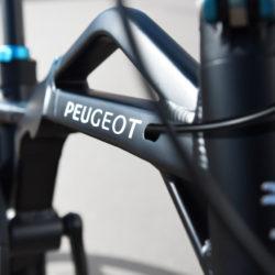 Peugeot eF01 (6)