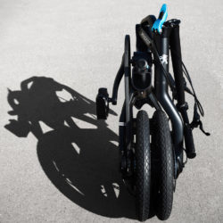Peugeot eF01 (7)