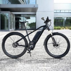 Peugeot eU01s (1)
