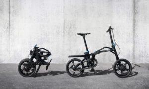 Peugeot eU01s (2)