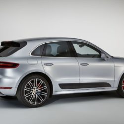 Porsche Macan Turbo Performance Package (3)