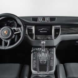 Porsche Macan Turbo Performance Package (4)