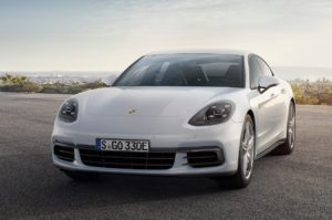 Porsche-Panamera_4_E-Hybrid-2017-1280-01